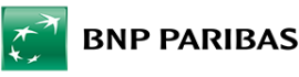logo-BNP Paribas-client-fructeam