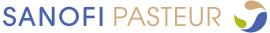 Logo_SanofiPasteur