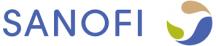 Logo_sanofi