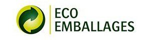 logo-EcoEmballages-client-fructeam