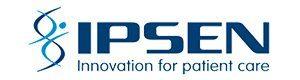 logo-ipsen-client-fructeam