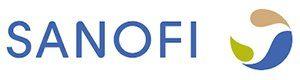 logo-Sanofi-client-fructeam