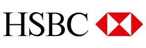 logo-HSBC-client-fructeam