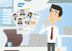 Powtoon - Offre SAP consultants freelances